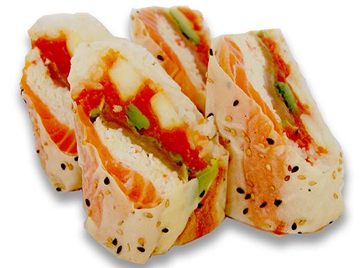 sushiBurito
